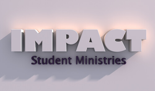 IMPACT YOUTH GROUP